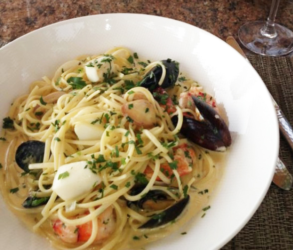 pasta_beach_and_grill