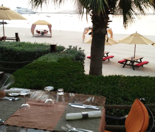 pasta_beach_and_grill_2